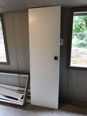 Interior Door for Sale in Fresno, CA