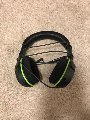 Turtle Beach Headset for Sale in Los Alamitos, CA