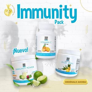 Pack Detox / Inmunity / Fitness for Sale in Raleigh, NC