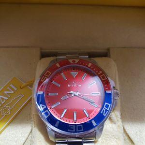 New, Men's Invicta 46mm Pro Diver for Sale in Fresno, CA