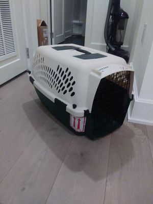 Dog Kennel for Sale in Washington, DC