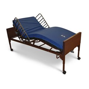 Hospital bed with mattress for Sale in Vancouver, WA