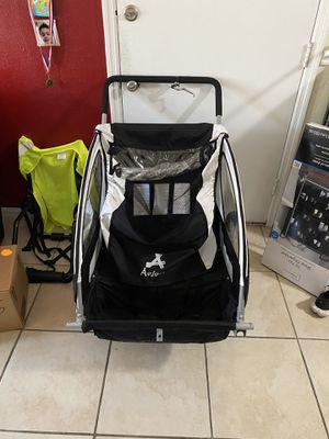 Child bike trailer for Sale in Altamonte Springs, FL