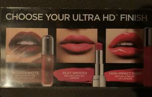 LED Makeup 💄 Advertisement for Sale in Billerica, MA