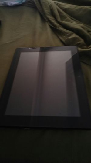 Coby tablet for Sale in Macon, GA