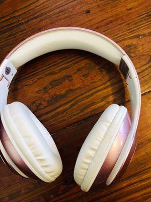 SoundLogic XL Headphones for Sale in Longview, TX