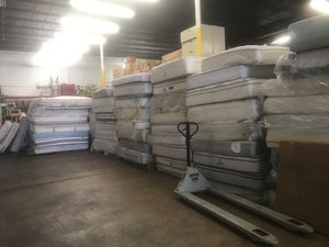 50 dólares for Sale in Houston, TX