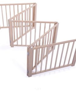 Pet Fence for Sale in Pomona,  CA