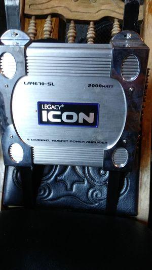 Legacy icon for Sale in Murfreesboro, TN