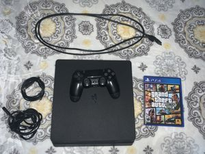 PS4 1TB for Sale in Montclair, CA