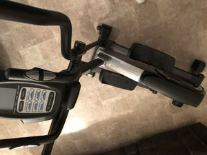 Elliptical Machine for Sale in Portsmouth, VA