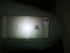 iPhone 5s for Sale in Provo, UT