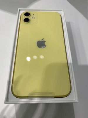 iPhone 11 for Sale in Oakland, CA