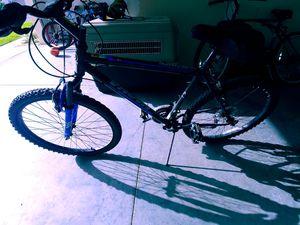 """Bikes , 26"""" for Sale in Orlando, FL"""