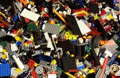 Lots Of Lego for Sale in Redmond,  WA