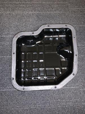 Nissan / Infiniti Oil Pan - Part # REPN311308 for Sale in San Diego, CA