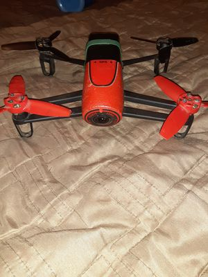 Parrot drone for Sale in Nashville, TN