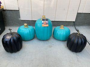 Halloween Decorations for Sale in Pico Rivera, CA
