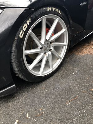 Bmw e90 for Sale in Jackson, NJ