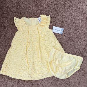 Baby Girl Dress for Sale in Modesto, CA