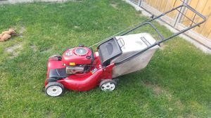 Craftsman self propelled lawn mower for Sale in Auburn, WA