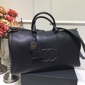 Chanel duffel bag for Sale in Fort Lee, NJ