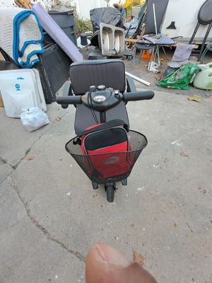 Mobility Scooter for Sale in Kearneysville, WV