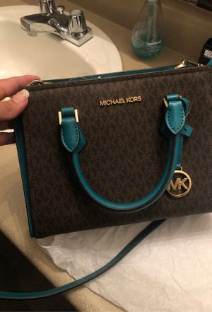 Michael kors for Sale in Las Vegas, NV