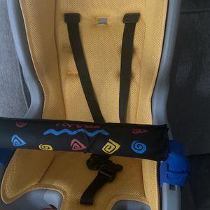 Top Piek Child Carrier for Sale in Modesto, CA