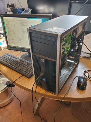 Custom Built Higher End Computers Cheap! for Sale in Pearl Beach, MI