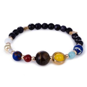 Universes Energy Stone Bracelet for Sale in El Monte, CA
