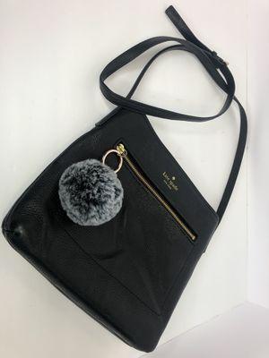 Kate Spade purse for Sale in Pomona, CA