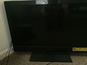 Emerson 32 inch for Sale in Alexandria, LA