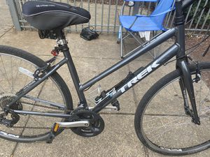 Trek fx 1 mountain bike 2020 for Sale in Washington, DC