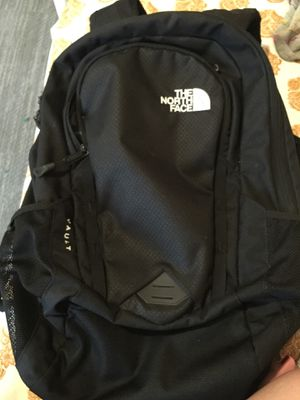 North face backpack for Sale in Pittsburgh, PA