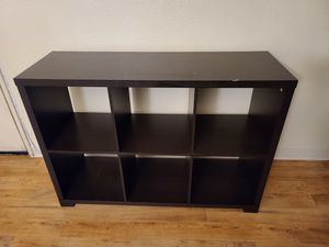 Free shelf for Sale in North Highlands, CA