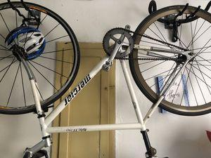 Mercier track bike for Sale in Bell, CA