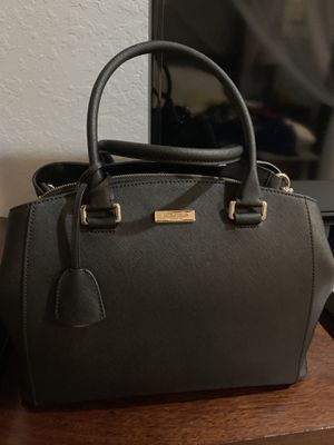 Kate Spade Brand New for Sale in Vero Beach, FL