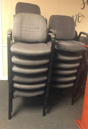 Office chairs for Sale in Anaheim, CA