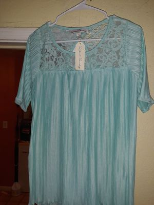 Ladies clothes for Sale in Houston, TX