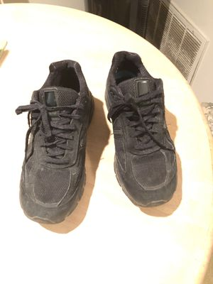 FREE 990V4 NEW BALANCE SHOES. Made in USA. 180$ brand new for Sale in NO POTOMAC, MD