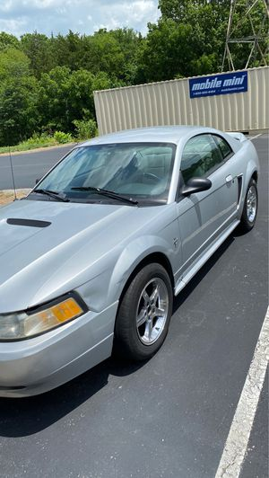 Mustang for Sale in Nashville, TN