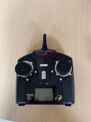 V911 RC Helicopter Parts Remote Controller Transmitter for Sale for sale  Anaheim, CA