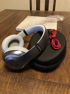 Beats studio wireless headphones for Sale in Burlingame, CA