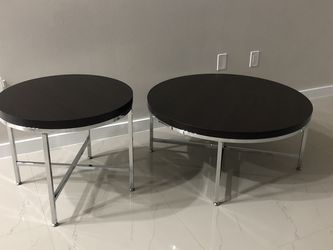 Coffee Table And End Table for Sale in Cape Coral,  FL
