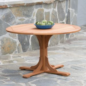 Garden table for Sale in Lawrenceville, GA