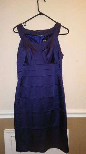 Spring Dress Bodycon Size 10 for Sale in Alexandria, VA