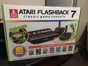 Games for Sale in Menifee, CA