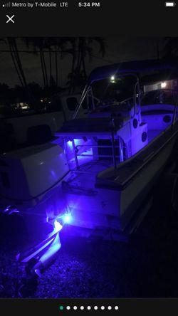Dusky 17 for Sale in Opa-locka,  FL