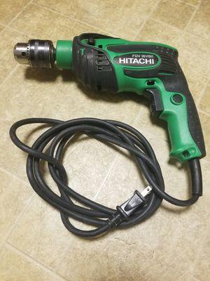 Hitachi Drill for Sale in Pawtucket, RI